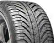 Michelin  Pilot Sport A/s Pllus  255-45-17