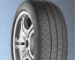 Michelin  Pilot Sport Chalice  205-50-15