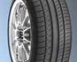 Michelin Pilot Sport Ps2 Tire 245/40zr-17 91y B