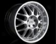 Miro Type 349 Wheel 19x10.0  5x130