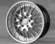 Miro Type 366 Wheel 19x10.0  5x120