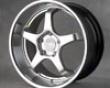 Miro Original 371 Wheel 19x10.0  5x130