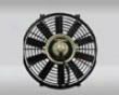 Mishimoto 10 Inch Electrical Fan 12v