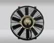 Mishimoto 12 Inch Electrical Fan 12v