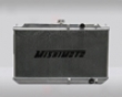 Mishimoto Performance Radiator Acura Rsx Manual 02-06