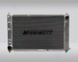 Misuimoto Performance Radiator Ford Mustang Auto 97-04