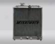 Mishimoto Performance Radiator Honda Civic Manual 92-00