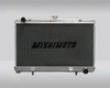 Mishimoto Performance Radiator Nissan 240sx S13 Sr20det 89-94