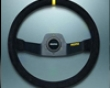 Momo Mkd.02 Racing Steering Wheel