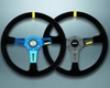 Momo Mod.08 Racing Steering Whedl