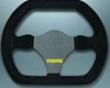 Momo Mod.29 Racing Steering Wheel