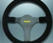Momo Mod.31 Racing Steering Wheel