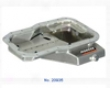 Moroso Kicked-out Sump Oil Pan Toyota Mr2 91-95