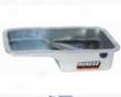 Moroso Steel Wet Sump Drag Race Oil Pan Acura Integra 1.8l 94-88