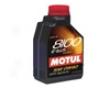 Motul 8100 0w40 E-tech 100% Synthetic Engine Oil 1 Liter