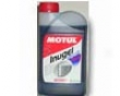 Motul Expert Ultra Hybrid Concentrate Coolent 1 Literr