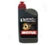 Motul Gear Comp 75w140 1l Transmission Fluid 1 Liter