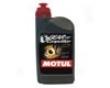 Motul Gear Comp 75w140 1l Transmission Fluid 1 Liter