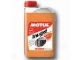 Motul Inugel Optimal Uotra Organic Concentrate Coolent 1 Liter