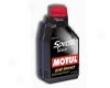 Motul Spec. 505.01 502.00, 505.00, 5w40 Implement Oil 1 Liter  Volkswagen