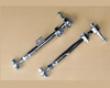 Nagisa Auto Adjustable Rear Lower Arm Lexus Sc300/400 92-00