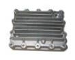 Nagisa Auto Manual Transmiszion Oi Pan Mazda Rx7 Fd3s 93-02