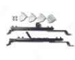 Nagisa Auto Super Low Seat Rail Rightside Mazda Rx7 Fc3s 86-91