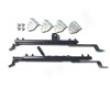 Nagisa Auto Super Low Seat Rail Rightside Mazda Rx7 Fd3s 93-02