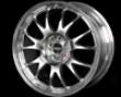 Neez Eurocross Super Wheel 19x9.5  5x120