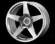 Neez Qd5 Wheel 19x9.5  5x120