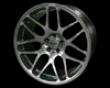 Neez Qd7 Wheel 19x10.0  5x114.3 Aston Martin