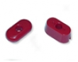 Neuspeed Engine Torque Damper Bushings Audi Tt 00-06
