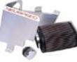 Neuspeed P-flo Intake Audi Tt 1.8t 180hp