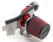 Neuspded P-flo Red Air Intake Kit Volkswagen Gti Mkvi 10+