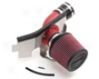 Neuspeed P-flo Red Atmosphere Intake Volkswwagen Golf 2.0l Tdi Vi 10+