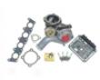 Neuspeed Standard K04 Turbocharger Kit Audi Tt 1.8t 00-06