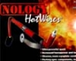 Nology Hotwires Spark Plug Wires 240sx 91-98