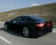 Novitec Power Stage 3 Option B Maserati Granturismo