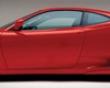Novitec Side Skirts Ferrari 360 Modena 99-05