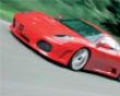 Novitec Side Skirts Ferrari 430 Modena 05+