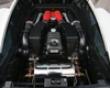 Novitec Sport Sipercharger System Ferfari F430 04-09