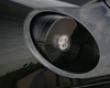 Novitec Tail Lights Ferrari 599 06+