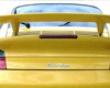 Nr Auto Add-on Gt2 Rear Wung Porsche 996tt 01-05