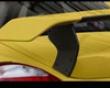 Nr Auto Gt Wing Spoiler Porsche Boxster 987 05+