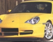 Nr Auto Gt3 Body Kit Porsche 996 02-04