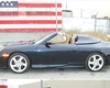 Nr Auto Turbo Style Body Kit Porsche 996 99-01