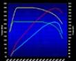 Oct Tuning Stage 1 Ecu Flash 150 Hp To 195 Hp Vw Passat Mkv 1.8t 00-05
