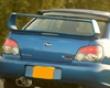 Oem Clear TailL ights Subaru Sti 2006