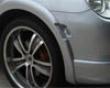 Oem Euro Style Clear Side Marker Porsche Cayenne 03-07