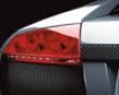 Oem Lp640 Left Tail Light Lamborghini Murcielago 01+